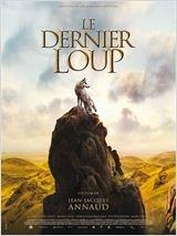 """Afficher """"Le dernier loup"""""""
