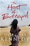 "Afficher ""The Heat of Betrayal"""