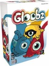 """Afficher """"Gloobz"""""""