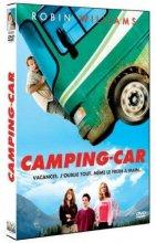"""Afficher """"Camping-car"""""""
