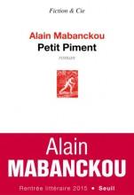 """Afficher """"Petit Piment"""""""