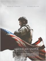 vignette de 'American sniper (Clint Eastwood)'