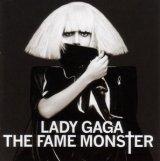 "Afficher ""The Fame Monster (Disc 2) (The Fame)"""