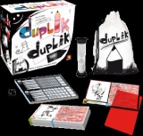 "Afficher ""Duplik"""