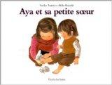 """Afficher """"Aya et sa petite soeur"""""""