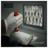 "Afficher ""Drones"""