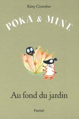 "Afficher ""Poka et Mine"""