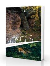 vignette de 'Massif des Vosges (Pierre Rich)'