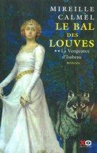 """Afficher """"Bal des louves (Le)"""""""