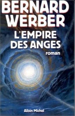 """Afficher """"Empire des anges (L')"""""""