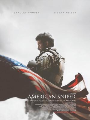 """Afficher """"American Sniper"""""""