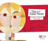 """Afficher """"Tim et le Sans-Nom"""""""