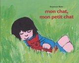 """Afficher """"Mon chat, mon petit chat"""""""