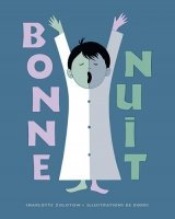 """Afficher """"Bonne Nuit !"""""""