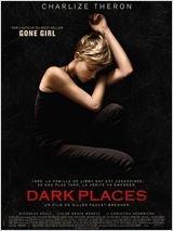 """Afficher """"Dark places"""""""