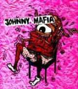 "Afficher ""Johnny Mafia"""