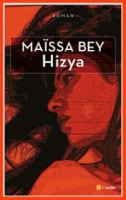 vignette de 'Hizya (Maïssa Bey)'
