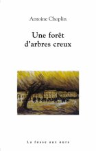 vignette de 'Une forêt d'arbres creux (Antoine Choplin)'
