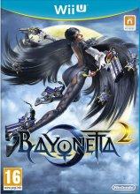 """Afficher """"Bayonetta 2"""""""