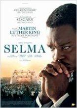 vignette de 'Selma (Ava Duvernay)'