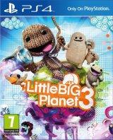 "Afficher ""Little big planet 3"""