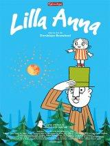 """Afficher """"Lilla Anna"""""""