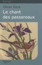"""Afficher """"Le chant des passereaux"""""""