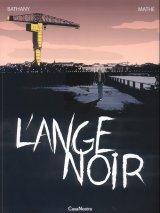 "Afficher ""Ange noir (L')"""