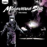 vignette de 'From Kinshasa (Mbongwana Star)'