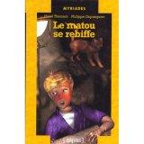 "Afficher ""Le Matou se rebiffe"""