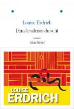 vignette de 'Dans le silence du vent (Louise ERDRICH)'