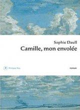 vignette de 'Camille, mon envolée (Sophie Daull)'