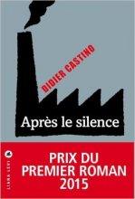 vignette de 'Après le silence (Didier Castino)'