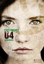 vignette de 'U4 n° 3<br /> Koridwen (Yves Grevet)'