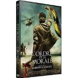 """Afficher """"Ordre et la morale (L')"""""""