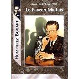 """Afficher """"Faucon maltais (Le)"""""""