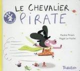 "Afficher ""Le chevalier pirate"""