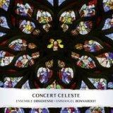 """Afficher """"Concert céleste"""""""