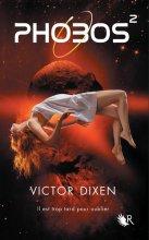 "Afficher ""(Contient) Phobos Phobos - 2 - 2"""