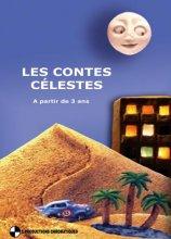 """Afficher """"Contes célestes"""""""