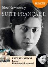 """Afficher """"Suite française enregistrement sonore"""""""