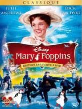 "Afficher ""Mary Poppins"""