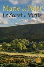 """Afficher """"Le Secret de Miette"""""""
