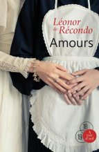 """Afficher """"Amours"""""""