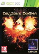"Afficher ""Dragon's dogma Dragon's Dogma"""
