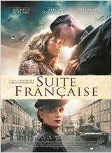 vignette de 'Suite française (Saul Dibb)'