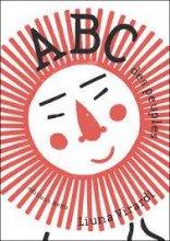 """Afficher """"ABC des peuples"""""""