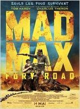 vignette de 'Mad Max (George MILLER)'