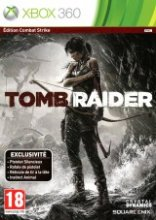 """Afficher """"Tomb Raider n° 1 Tomb raider"""""""
