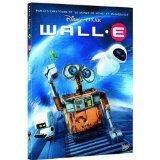 """Afficher """"Wall.E"""""""